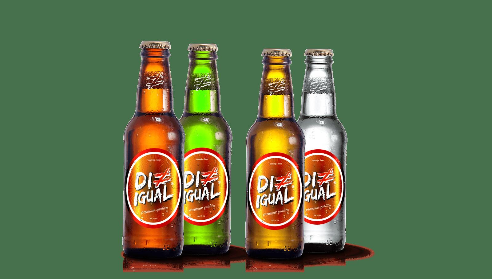 716_beer_4