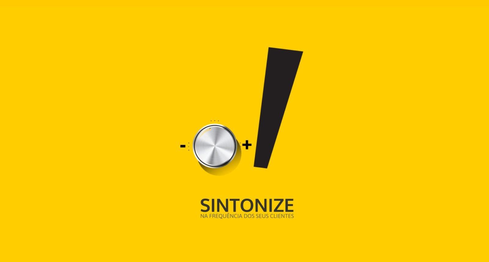simple design identidade criativa oneline confesso