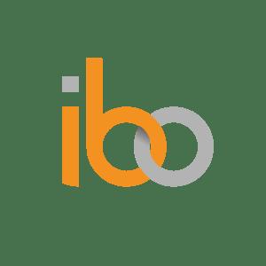 760 logo