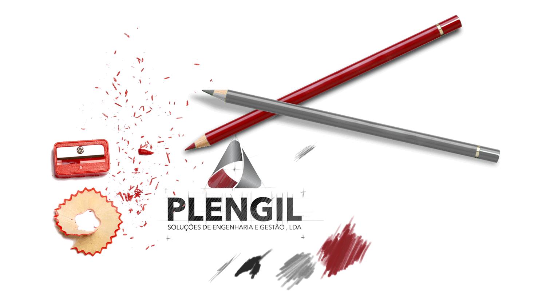 792_plengil_00