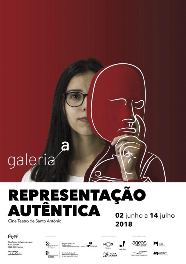 844 FolhaSala 2..