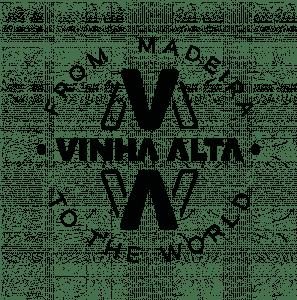 903 logo bw 000 1