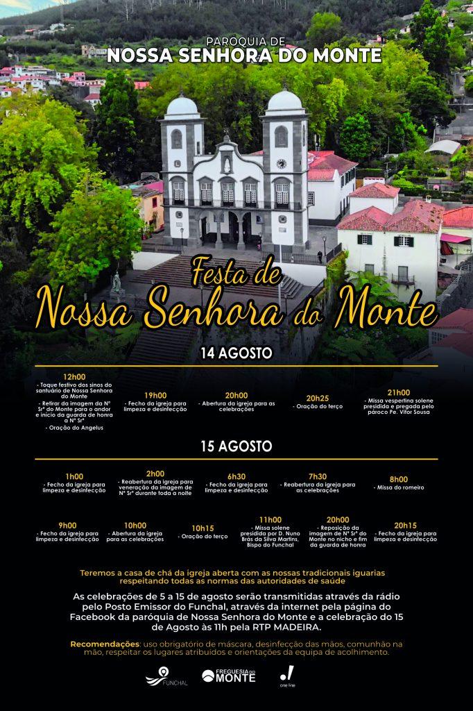 927 Festa do Monte 2020 2