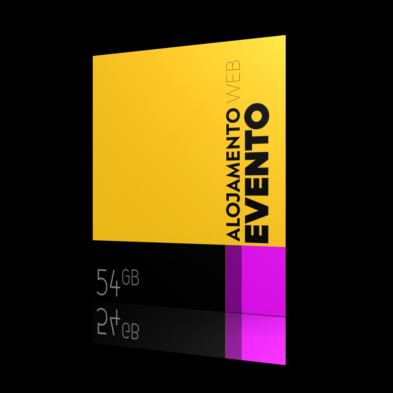 box_e