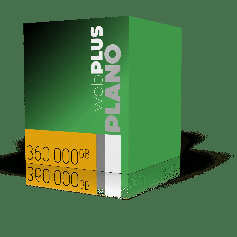 box_pla