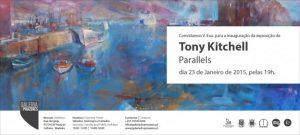 convite tony kitchell galeria dos prazeres 624x280