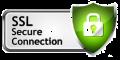 ssl-security-plan