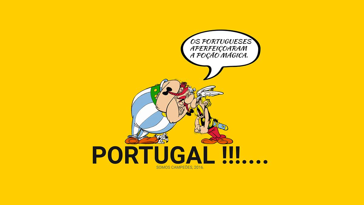 f_portugal