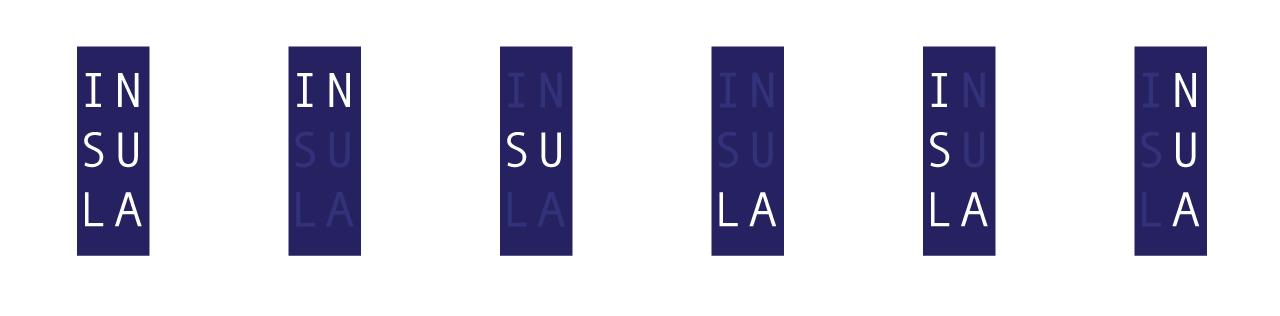 insula_