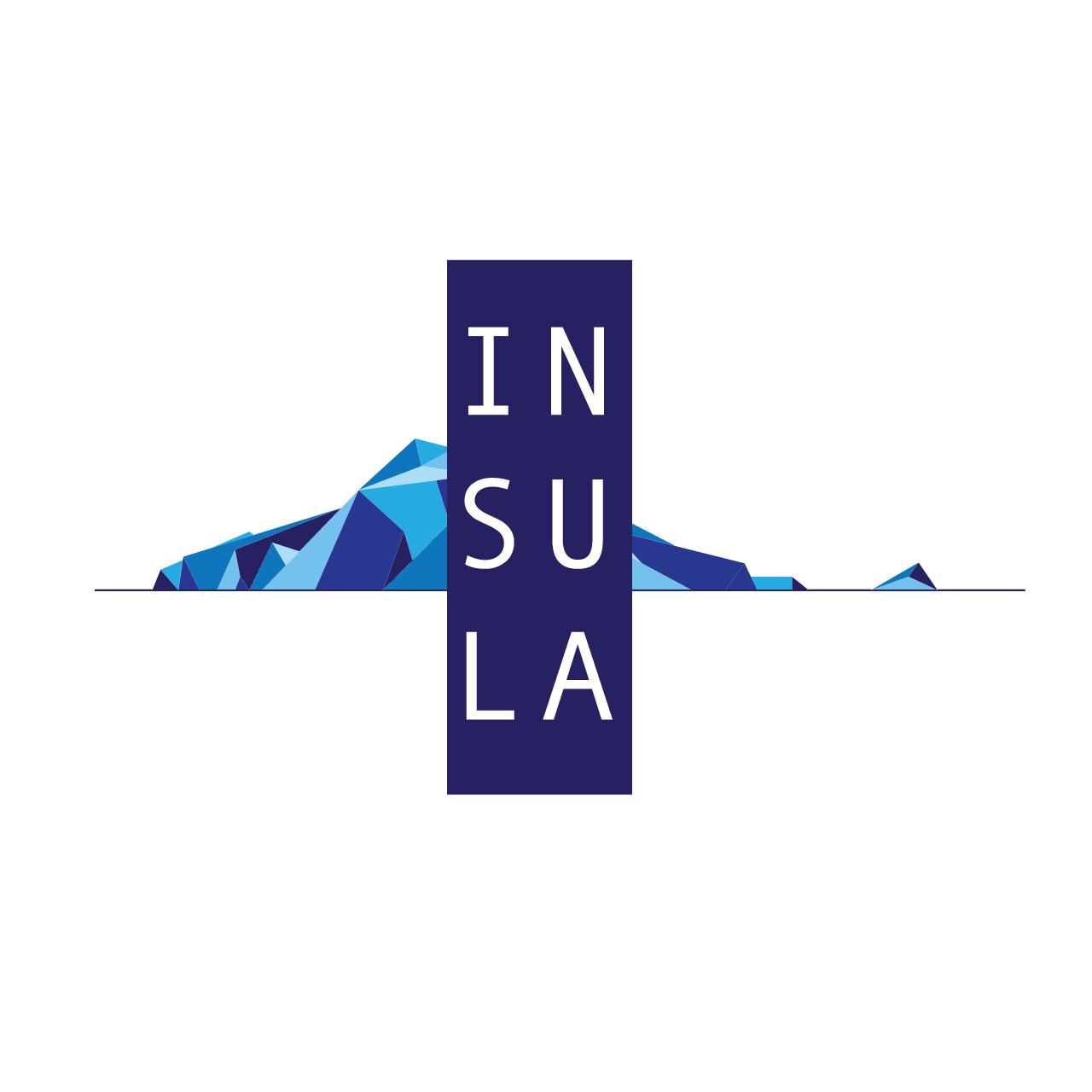 insula_1