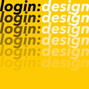 login design 4p4