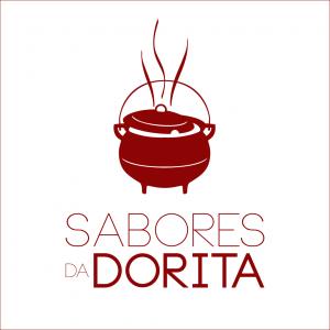 logo  logotipo principal