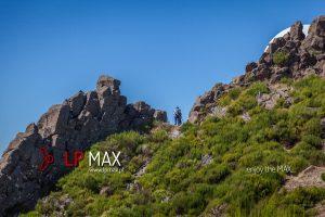 lpmax web promo image