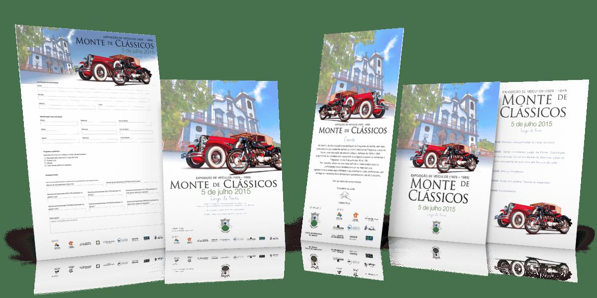 monte_classicos_web_