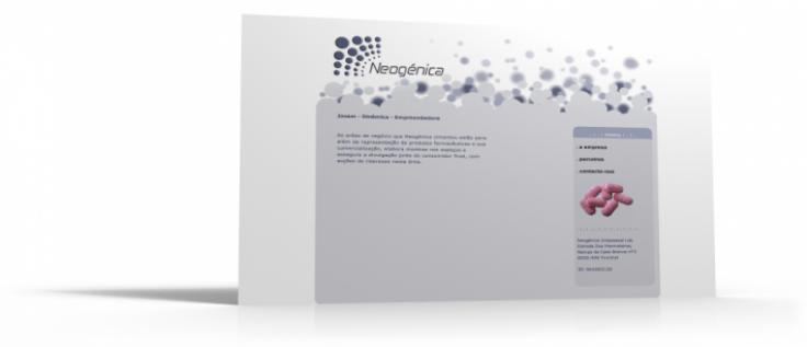 neogenicae 710x312