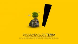 one terra 1