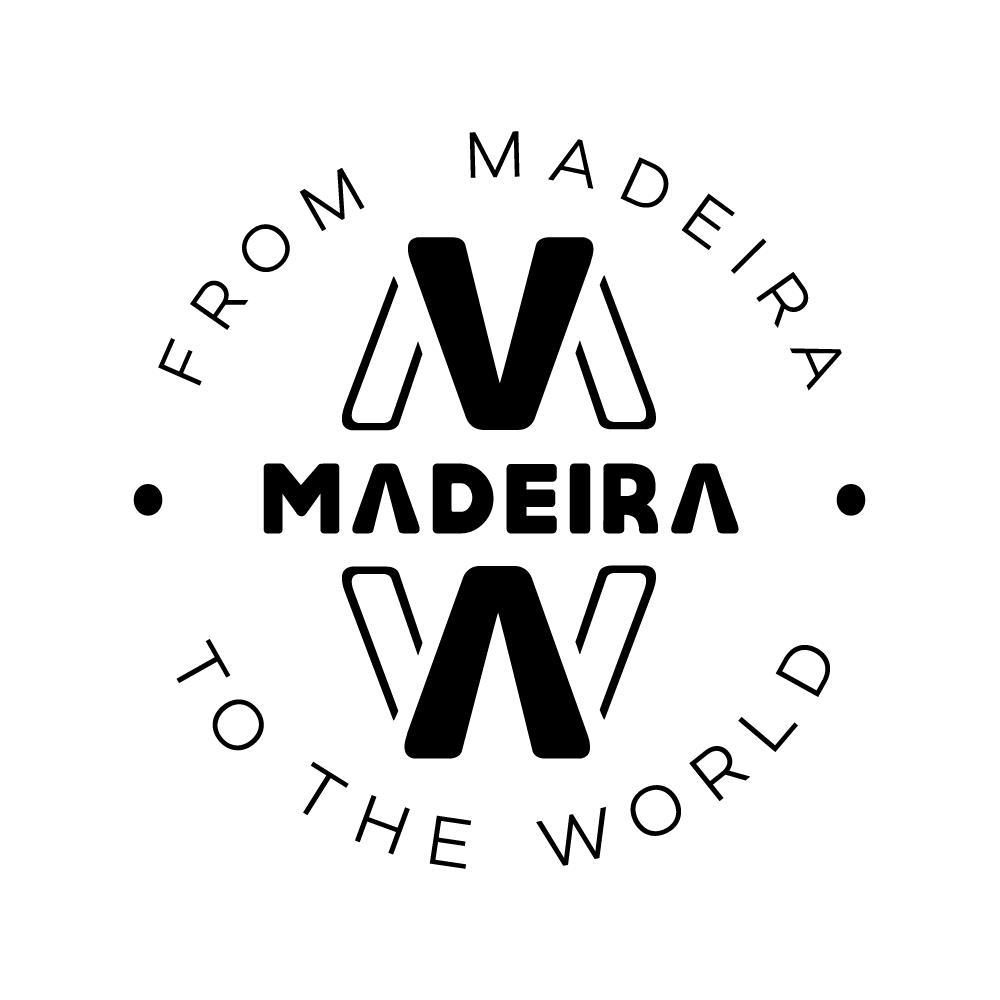 vaspiritslogo madeira