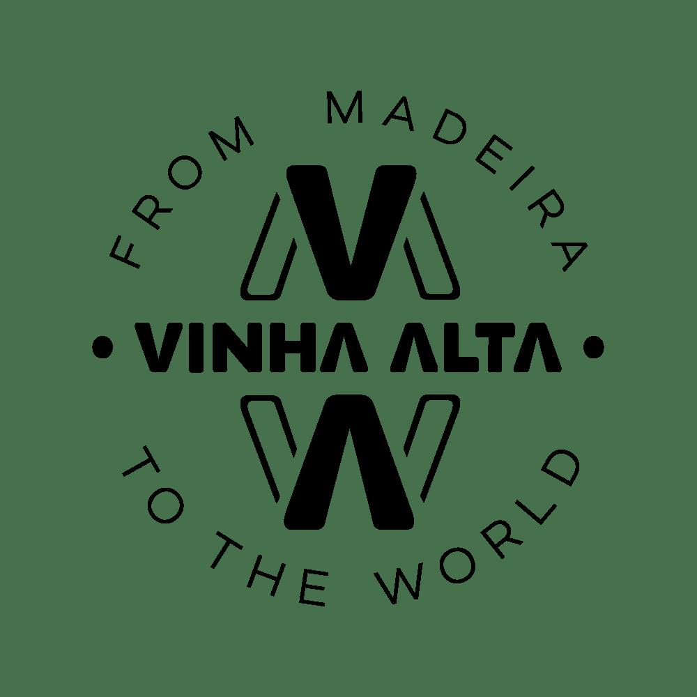 vaspiritslogo vinhaalta