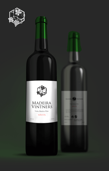 wine-bottle_mockup_mv